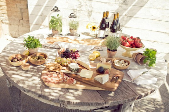 Wine And Cheese Party Memorable Events By Diane